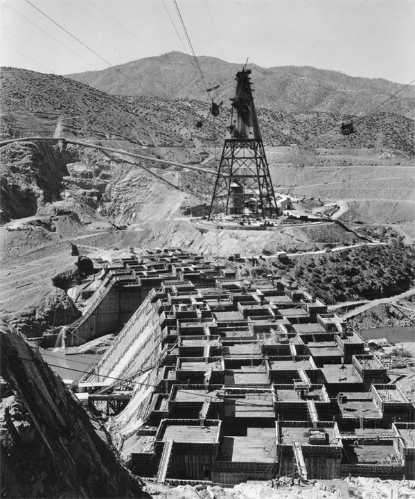 buddhist single men in coulee dam Home history 10 deadliest construction projects in us history eight men were killed in the accident grand coulee dam.