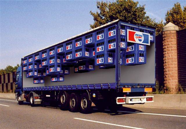 cf29a3fef0 Super Truck Graphics - Here are 7 pictures of German semi-trucks ...